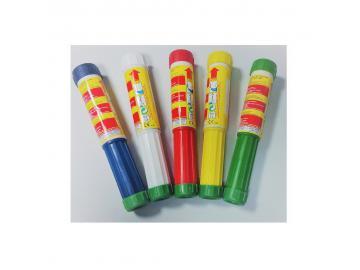 Mr. Light 2 Bengalfackel (5 Farben)